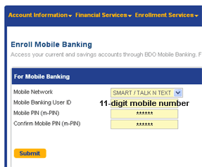Watch How to Send Money Using Internet Banking video