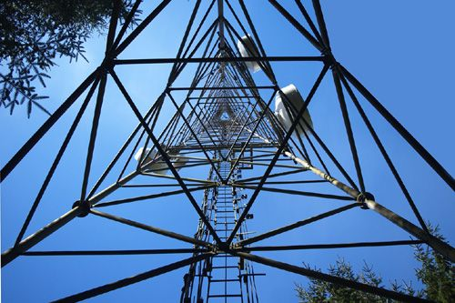 Delays still hindering new 3rd telco player