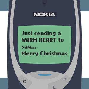 christmas sms large