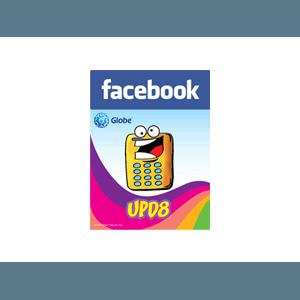 facebook upd8 large
