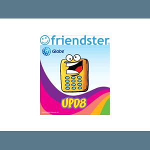 friendster upd8 large