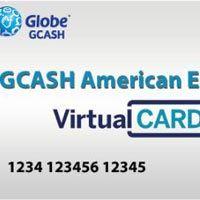 Shop online using Globe GCash Amex Virtual Pay | TxtBuff News