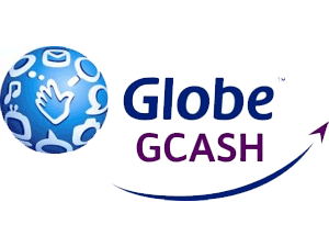 GCASH teams up with Boku for mobile payments