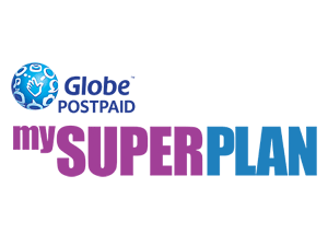 Unlimited texting add-ons for Globe postpaid plans
