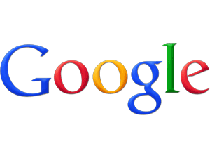 Google offers 2-step verification by SMS