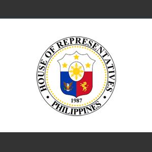 house of representatives logo large