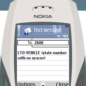 lto sms large