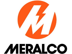 Meralco to use SMS in prepaid electricity service