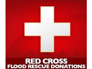 Donate to Philippine Red Cross via SMS