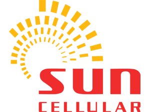 Sun Cellular takes lead in mobile postpaid market