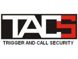 TACS Alarm, GSM controlled anti-carjacking device