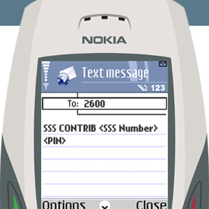 text sss large