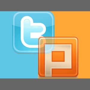twitter plurk large