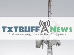List of mobile frequency bands in the Philippines